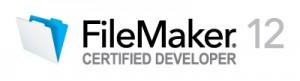 FileMaker Certififed